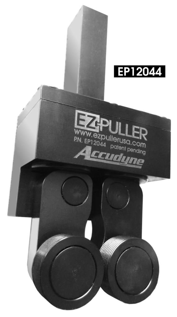 EZ-PULLER1
